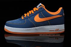 online retailer 05ad1 79a7c Check out these cool Jeremy Lin shoes! To celebrate Linsanity, Nike will  release the Jeremy Lin Air Force 1 Quickstrike , a hand.