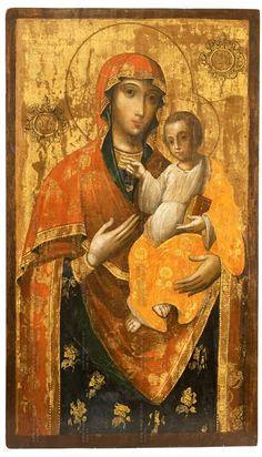 Religious Icons, Religious Art, Religious Images, Madonna, Russian Icons, Ukrainian Art, Byzantine Icons, Hail Mary, Orthodox Icons