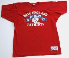 1000+ images about My SHITT on Pinterest | Patriots Football ...