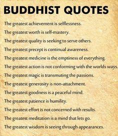 Buddhist.