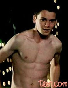 Who knew our Anton has some bulging awesome muscles? - The best Anton Yelchin Images, Pictures, Photos, Icons and Wallpapers on RavePad! Ravepad - the place to rave about anything and everything! Anton Yelchin, Actors Male, Male Celebrities, Shirtless Hunks, Alpha Dog, Russian American, Fright Night, Male Form, Forever Young