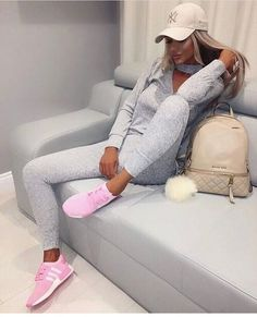 #luxury #model #luxe  #lifestyle #cars  #luxurylife #luxurytravel  #luxurylifestyle #luxurycars #luxurystyle #luxuryfashion #luxuryhomes #luxuryliving #millionairelifestyle #paris #celebrity #fashion#newyork #losangeles #russia #dubai #london http://tipsrazzi.com/ipost/1509395138652651669/?code=BTycuGpF8CV