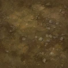 Dirt Wall older Dirt Texture, 3d Texture, Tiles Texture, Texture Drawing, Texture Painting, Game Textures, Textures Patterns, Terrain Texture, Hand Painted Textures