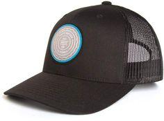 8da89590e86 Travis Mathew  Trip L  Trucker Hat Snapback Cap