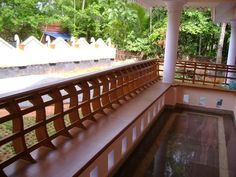 Image Result For Traditional Kerala House Sitout House Furniture