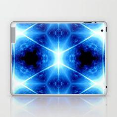Nereid Laptop & iPad Skin