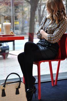 Make Life Easier - lekki blog o modzie, gotowaniu i zakupach - Strona 166