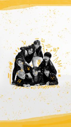 Log in - Vlive Bts, Bts Taehyung, Bts Bangtan Boy, Jhope, Namjoon, Whatsapp Wallpaper, Bts Wallpaper, Photo Wallpaper, Foto Bts