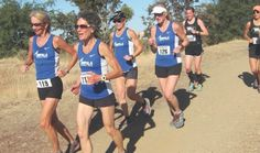 Whether you're reliving the good ol' days of high school or looking to mix up your racing, these cross=country races are packed with tons of running fun! Ol Days, Cross Country, Runners, Bucket, Racing, Age, Hallways, Running, Cross Country Running