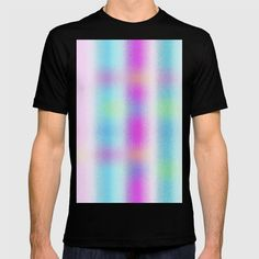 Re-Created Frost XIX by Robert S. Lee T-shirt