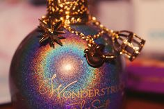 Day Favorite perfume is Wonderstruck! *Sorry I haven't been keeping up this week. I have been out of town without internet. I'll be starting up again and continuing daily to the best of my ability! Bottle Packaging, Smell Good, Taylor Swift, Christmas Bulbs, Perfume Bottles, Tumblr, My Love, Holiday Decor, Makeup