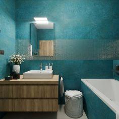 Kúpeľňa pre deti - 3D vizualizácia Bathroom Lighting, Mirror, Furniture, Home Decor, Bathroom Light Fittings, Bathroom Vanity Lighting, Decoration Home, Room Decor, Mirrors