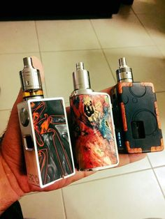 Shop http://BesteCigMade.com for the best Vaping products! ...