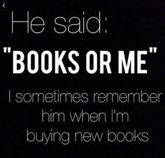 Book Quotes Collection for Book Lovers and Book Worms - 4 I Love Books, Good Books, Books To Read, My Books, Book Of Life, The Book, Def Not, Thats Not My, Reading Quotes