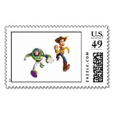 ==> consumer reviews          	Toy Story Buzz Lightyear Woody running Postage Stamps           	Toy Story Buzz Lightyear Woody running Postage Stamps so please read the important details before your purchasing anyway here is the best buyHow to          	Toy Story Buzz Lightyear Woody running P...Cleck Hot Deals >>> http://www.zazzle.com/toy_story_buzz_lightyear_woody_running_postage-172867453197377917?rf=238627982471231924&zbar=1&tc=terrest