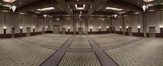 www.vegas-venues.com - Palms & PalmsPlace Casino Resort Las Vegas Ballroom