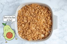 Looking for an easy-to-assemble keto chicken casserole that is packed with flavor? Look no further than this super tasty Crusted Buttery Chicken Casserole! Keto Coffee Recipe, Coffee Recipes, Dog Food Recipes, Keto Recipes, Dinner Recipes, Lunch Recipes, Healthy Recipes, Fat Bombs, Almond Crusted Chicken