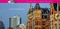 website EyeCity