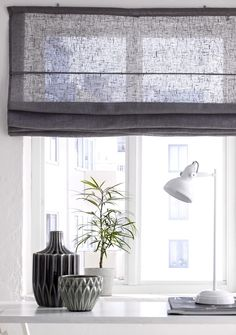 7 Outstanding ideas Lace Curtains Bedroom cream sheer Curtains Ideas how to make curtains cornice Sheer Curtains Curtains Behind Bed, Curtains Living, Lace Curtains, Curtains With Blinds, Kitchen Curtains, Farmhouse Curtains, Cream Curtains, Linen Curtain, Patterned Curtains