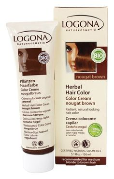 natural hair dyes, best natural hair dyes, most natural hair dyes, dangerous chemicals in hair dyes, naturtint, logona, root vanish, natulique,