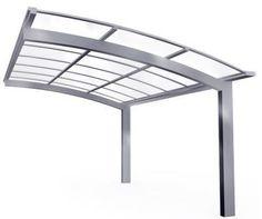 Pergola Kits Attached To House Refferal: 9024008969 Carport Designs, Garage Design, Pergola Designs, Roof Design, House Design, Carport Garage, Pergola Carport, Pergola Patio, Pergola Kits