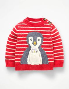 622dd74f6318 Gnome Sweet Gnome Sweater Jacket