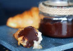Onnellisuus piilee suklaassa (sekä chilissä ja suolassa) - Kulinaristi & Kokitar - ME NAISET
