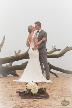 Bridals, I do, First Landing State Park, Virginia Wedding Photographer, weddings, Time Stopped Photography, wedding gown and trees