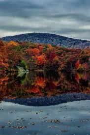 Znalezione obrazy dla zapytania pretty scenery