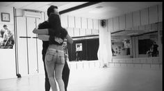 Aprende a bailar Kizomba. #KizombaCali