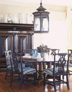 Kitchens! | Twist My Armoire