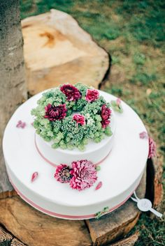 rustic country wedding_Photography Katerina Kepka_Die siebte Wolke. Via Humming Heartstrings (142)