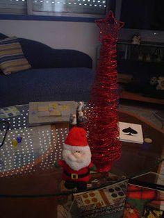 Cuenta regresiva desde el $10 gift ideas for christmas