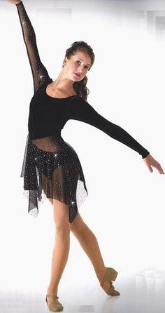 dance dress                                                                                                                                                                                 Mais