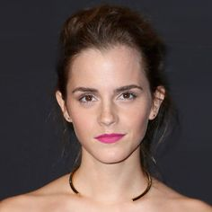 Emma Watson Is A Major Badass, And This Supercut Proves it - MTV