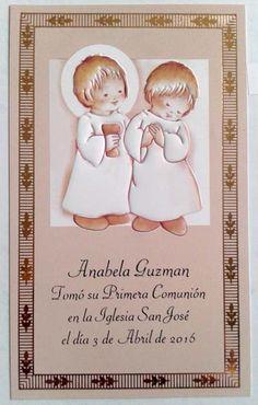 Поздравления на крестины близнецов как любим