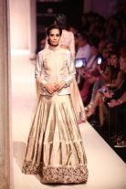 Manish Malhotra | Lakme Fashion Week 2013