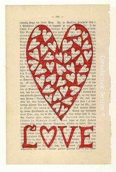 http://haben-sie-das-gewusst.blogspot.com/2012/08/partnerborsen-im-web-chance-oder.html ❤❤ Red hearts in heart.
