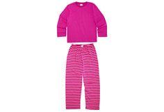 House tyttöjen pyjama - Prisma verkkokauppa. Koko 160 cm. 17,95 €. Tai muu vastaava trikoopyjama.