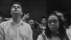 Adam Magyar, Stainless - Republica, Sao Paulo (excerpt) on Vimeo