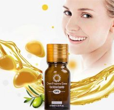 Skin Firming, Skin Brightening, Natural Essential Oils, Essential Oil Blends, Pure Essential, Face Care, Skin Care, Pigmentation, Herbal Essences