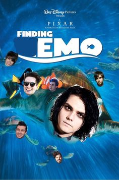 100 Memes That Will Have Every Former Emo Kid Laughing For Hours Emo Meme, Emo Band Memes, Mcr Memes, Music Memes, Emo Bands, Music Bands, Funny Memes, Pop Punk Bands, Green Day