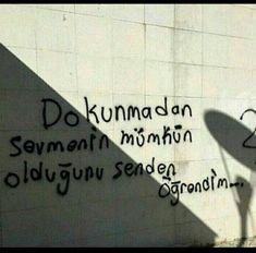 ✔❤V.O.L.K.A.N❤😍
