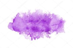 Abstract watercolor background image with a liquid splatter of aquarelle paint, isolated on white. Watercolor Background, Paper Background, Textured Background, Background Images, Watercolor Brushes, Abstract Watercolor, Wallpaper Notebook, Wallpaper Stickers, Flower Phone Wallpaper