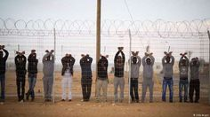 Israeli Prime Minister Benjamin Netanyahu has announced an unspecified  international deal to expel some 40,000 African asylum seekers ...
