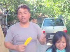 Dicas de Corte De Cabelo Feminino Repicado [ Degrade ] - Veja O Video