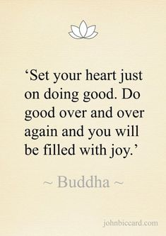 105 Buddha Quotes Youre Going To Love 23