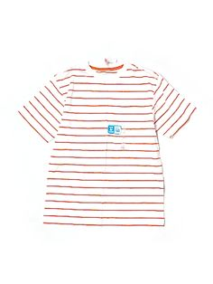 Pre-owned Size 10-12 Old Navy T-shirt, Short Sleeve for Boys