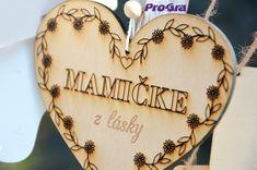 http://cms.odsestryknarodeninam.webnode.cz/products/mamicke-drevene-srdiecko-s-kvietockami/