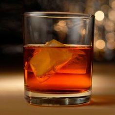 Irish Cream Likör II Whiskys der Welt Source by pammbird. Jameson Irish Whiskey, Bourbon Whiskey, Irish Cream, Malt Whisky, Scotch Whisky, Rye Whiskey Brands, Whiskey Cocktails, Diet And Nutrition, Fitness Nutrition